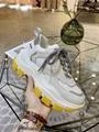 Prada shoes women Prada women shoes Prada Chunky Sneakers women Prada sneakers