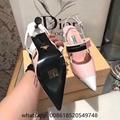 Cheap Prada womens shoes Prada Slingback Pumps Discount Prada Pumps Heels Price