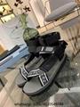 Cheap Prada Sandals on sale Replica Prada Sandals on sale Prada womens Shoes