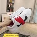 Discount Fendi Sneakers mens Cheap Fendi Sneakers Price Fendi mens Sneakers 2019
