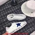 Golden Goose Deluxe Brand Superstar Sneakers women Golden Goose sneakers men