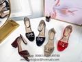 Discount Ferragamo Gancini Sandals women Cheap Ferragamo sandals shoes Ferragamo