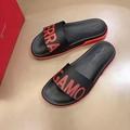 Cheap Salvatore Ferragamo Sandals Ferragamo men sandals  Ferragamo sandals men