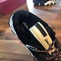 Salvatore Ferragamo shoes men Ferragamo sneakers men Cheap Ferragamo shoes Sale
