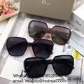 Cheap Christian Dior Sunglasses Women Dior Sunglasses men Dior Sunglasses Price