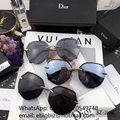 Cheap Christian Dior Sunglasses Women Dior Sunglasses men Dior Sunglasses Price