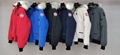 Canada Goose Chilliwack Bomber Jackets men Canada Goose Chilliwack women Jackets