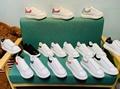 Cheap Alexander Mcqueen Sneakers women Discount Alexander Mcqueen shoes on sale