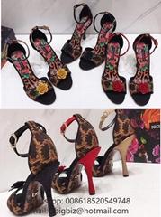 Dolce Gabbana Flower Sa