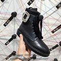 Roger vivier viv rangers booties replica Roger vivier boots Roger vivier shoes