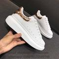 Cheap Alexander Mcqueen Sneakers