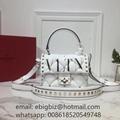 replica Valentino bags Shoulder bags Valentino Garavani VLTN Candystud handbags