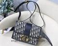 30 Montaigne Dior Oblique Bags Cheap Chiristian Dior handbags on sale Dior Bags