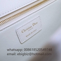 30 Montaigne calfskin Bags Cheap Dior handbags on sale discount dior bags price