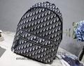 Dior Oblique Backpacks Dior Messenger bags Cheap Chiristian Dior Handbags online