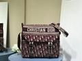 Dior Oblique Diorcamp messenger bags Diorama bags Dior tote bags Cheap dior bags