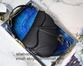 Dior Saddle Calfskin bags Dior Saddle Bag Vintage Cheap Christian Dior Bags Sale