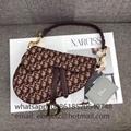 Dior Saddle Oblique Bags Christian Dior Bags Saddle Vintage Dior bags on sale