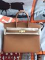 Hermes Birkin bag 30 Epsom leather Cheap Hermes Birkin Handbags 35 Price