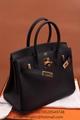 Hermes Birkin bag 30 Togo leather Cheap Hermes birkin handbags on sale