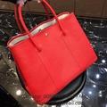Hermes Garden Party Bags Cheap hermes bags online store Hermes handbags price