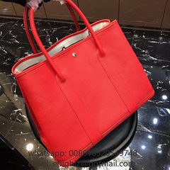 Garden Party Bags Cheap        bags online store        handbags price