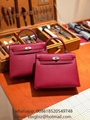 Cheap Hermes Kelly Bags on sale discount  Hermes Kelly mini Bags Kelly Hermes