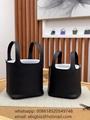 Hermes Picotin Lock Bags on sale Hermes Picotin handbags discount Hermes Bags