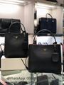 Prada Panier Saffiano leather bags Cheap Prada handbags Discount Prada handbags