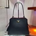 Discount Prada bags on sale Prada Double Bags Cheap Prada bags online outlet