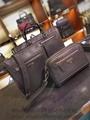 Men's Prada bags Prada men bags Prada wallets Prada Clutch Cheap Prada bags men
