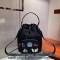 Prada Re-Nylon backpack Prada Nylon Bags Cheap Prada bags online New Prada bags