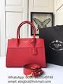 Cheap Prada handbags Price Replica Prada handbags Prada leather bags on sale