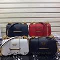 Cheap Prada bags online store Prada Sidonie Saffiano leather bags Prada handbags