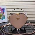 Discount Prada handbags Price Prada Odette bags Prada mini bag Prada leather Bag