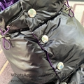 Cheap Moncler jackets women discount Moncler men's jacket  women's Moncler Coats