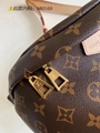 Cheap Louis Vuitton BUMBAG monogram Louis Vuitton Belts bags LV bags on sale