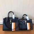 Cheap Louis Vuitton City Steamer Bags Discount LV bags on sale New LV bags