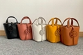 Cheap Tory Burch Miller Mini Bucket Bags discount Tory Burch Bags on sale