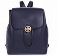Cheap Tory Burch Backpack Cheap Tory Burch shoulder bags New Tory Burch Handbags