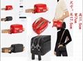 Cheap Tory Burch mini bags discount Tory Burch bags online outlet Tory Burch Bag