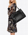 Cheap Tory Burch Fleming Distressed Leather Totes Tory Burch Bags online outlet