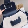 Cheap Tory Burch handbags for women Tory Burch handbags online outlet Tory Burch