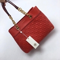 Cheap Tory Burch women handbags discount Tory Burch tote Tory Burch Shoulder Bag