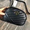 Wholesale Tory Burch Bags Kira Chevron Small Camera Bags replica Tory Burch bags