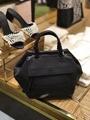 Discount Tory Burch handbags Cheap Tory Burch Half-moon Small Satchel bags