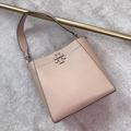 Tory Burch MCGRAW HOBO Bags Cheap Tory Burch bags online store Tory Burch bags