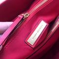 Tory burch Fleming Open Shoulder Bag Center Zip tote handbags Tory Burch bags