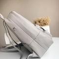 Tory burch Backpacks Cheap Tory burch bags on sale Tory burch shoulder bags sale