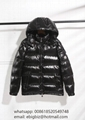Wholesale Moncler Jackets Moncler Maya Jackets for men Cheap  Moncler jackets